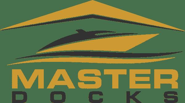 Master Docks