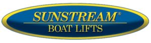 Sunstream boat lifts and covers